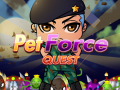 Pet Force Quest