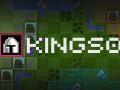 Kings0