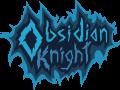 Obsidian Knight