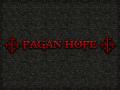Pagan Hope