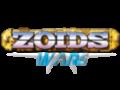Zoid Wars