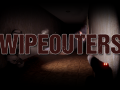 WipeOuters
