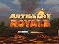 Artillery Royale