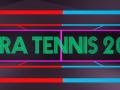 Ultra Tennis 2020