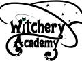 Witchery Academy