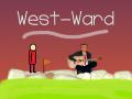 West-Ward