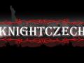 Knightczech: The beginning