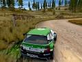 XPro Rally 2