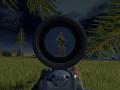 FSB: Secret Operations