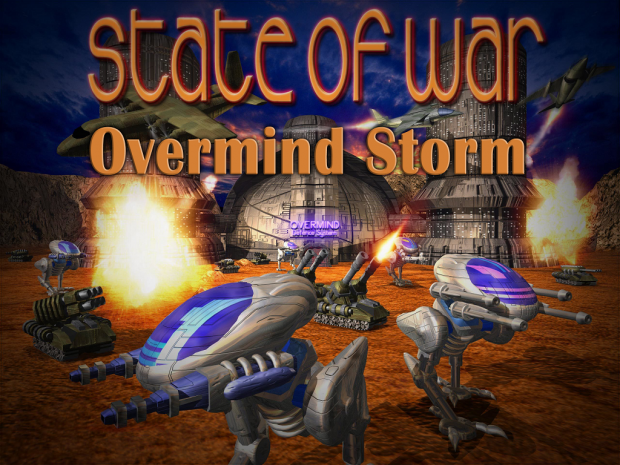 sow-ovs.1.png