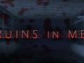 ruins in me  -prototype-