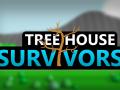 Tree House Survivors