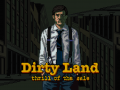Dirty Land