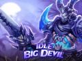 Idle Big Devil
