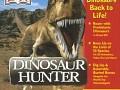 Eyewitness Dinosaur Hunter