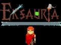 Eksauria