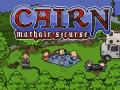 Cairn: Mathair's Curse