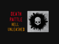 Death Rattle - Hell Unleashed