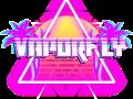 VaporFly