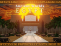 Ancient Worlds: Egypt