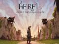 Gerel: Against The Corvus Empire