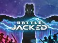 Battle Jacked