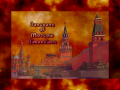 Dungeons of Moscow Dimensions