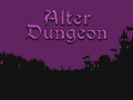 Alter Dungeon