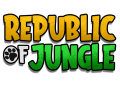 Republic of Jungle