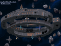 Constellation Eleven