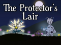 The Protector's Lair