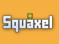 Squaxel