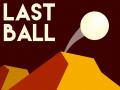 Last Ball