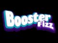 Booster Fizz