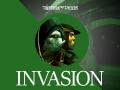 TalonBrave.info's Invasion