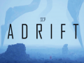 SCP: Adrift