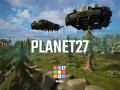 Planet27