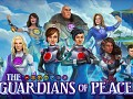 The Guardians of Peace