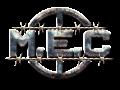 MEC - Middle East Crisis