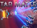 Star Matter