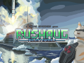 Rushaug: Project Emerald