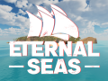 Eternal Seas
