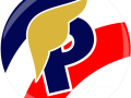 PoliTyper: 2020 Elections