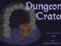 Dungeon Crates