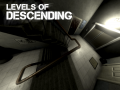 Levels of Descending