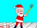 Christmas Rhythm