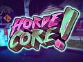 HordeCore