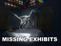 Missing Exhibits