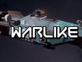 Warlike