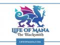 Life of Mana